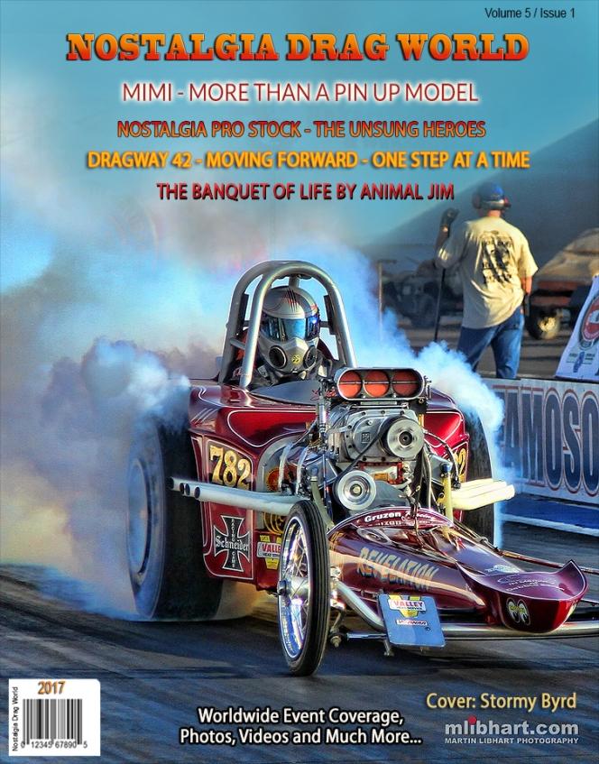 nostagila-magazine-cover-w-psr-story