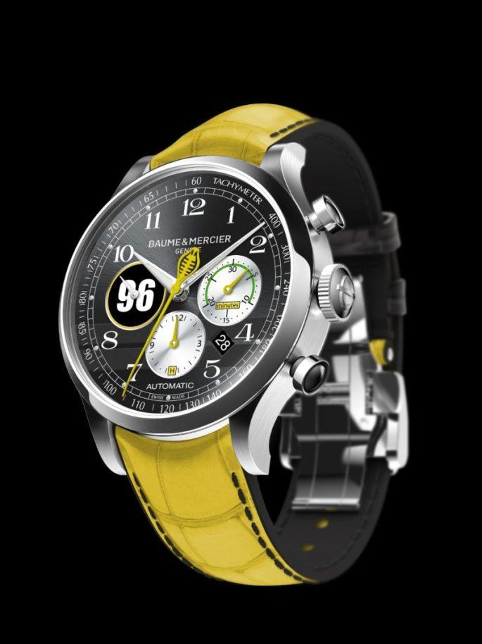 baume-watch-main