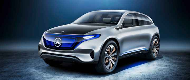 https://autowerkztvblog.files.wordpress.com/2017/09/13-mercedes-benz-concept-eq-electric-mobility-3400x1440.jpg?w=720